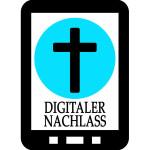 Beitrag14-DigitalerNachlass